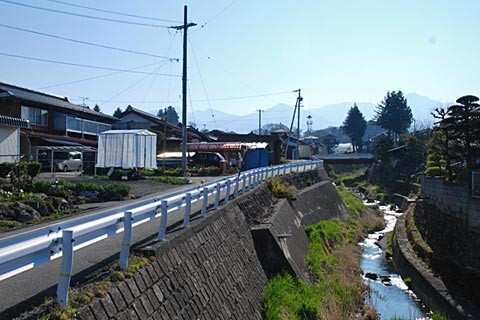 f:id:mizuki_akise:20090511230955j:image