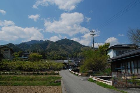 f:id:mizuki_akise:20090512002139j:image