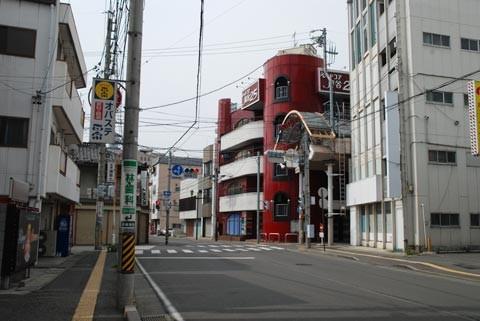 f:id:mizuki_akise:20090512002254j:image