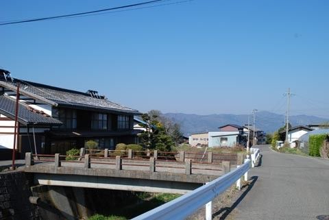 f:id:mizuki_akise:20090512002809j:image