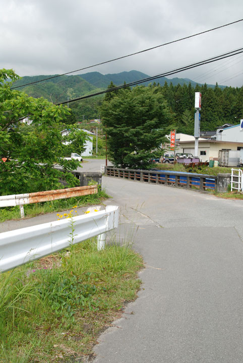 f:id:mizuki_akise:20090607212131j:image