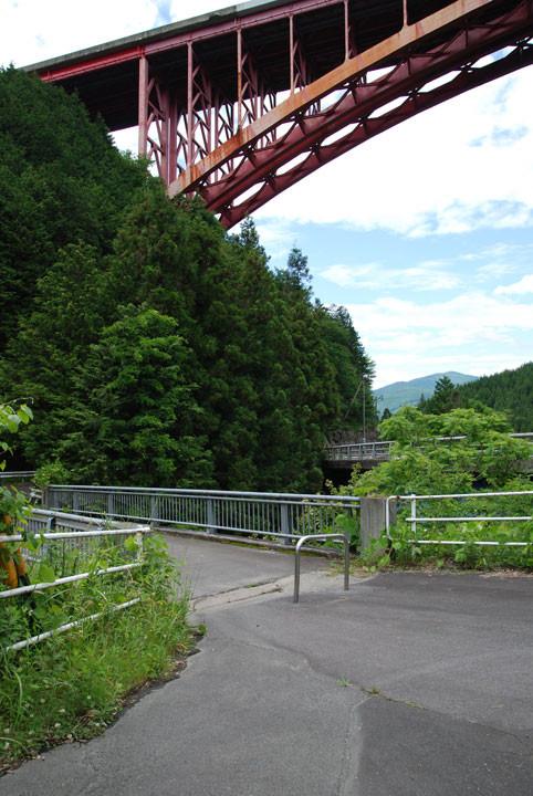 f:id:mizuki_akise:20090607212148j:image