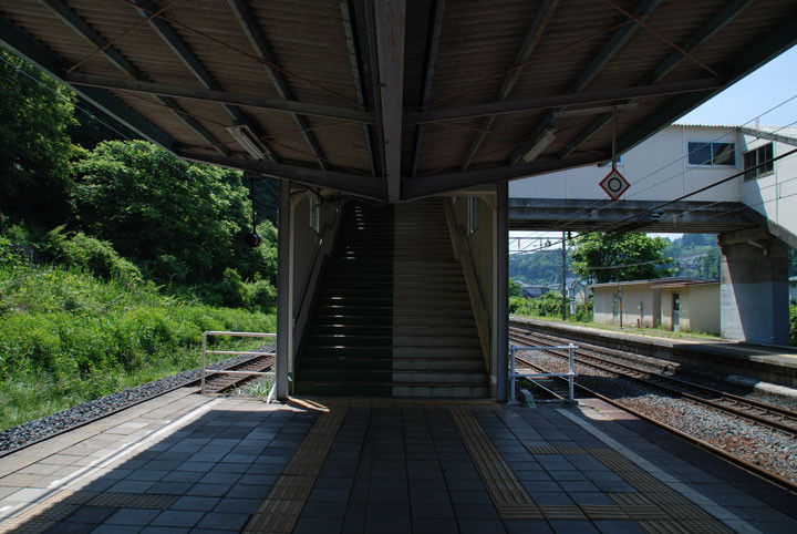 f:id:mizuki_akise:20090628122946j:image
