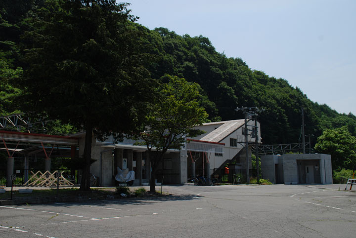 f:id:mizuki_akise:20090628122955j:image