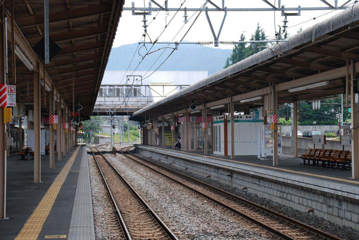 f:id:mizuki_akise:20090628123001j:image
