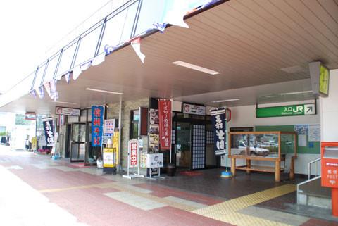 f:id:mizuki_akise:20090628123009j:image