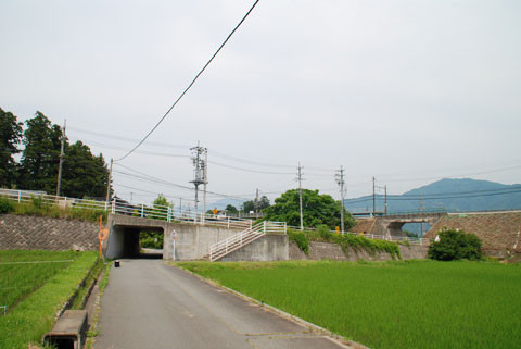 f:id:mizuki_akise:20090628165009j:image