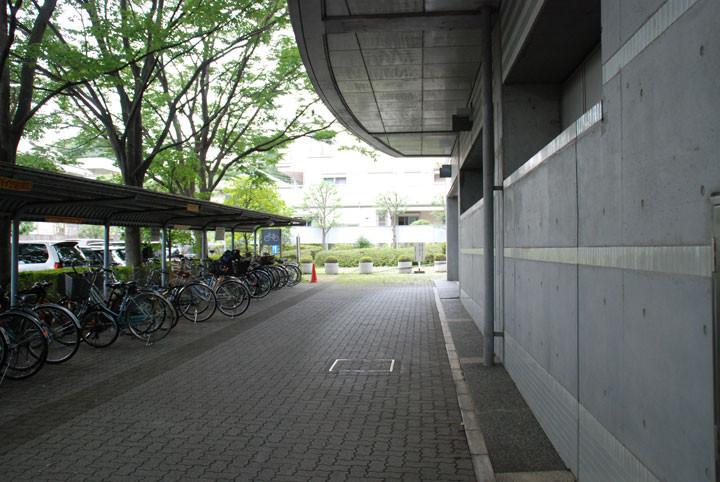 f:id:mizuki_akise:20090712051243j:image