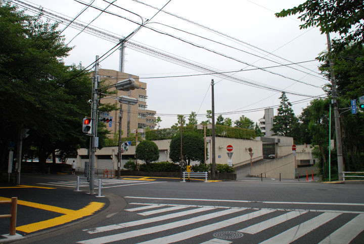 f:id:mizuki_akise:20090712051252j:image
