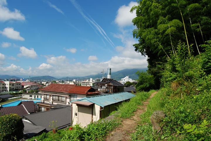 f:id:mizuki_akise:20090809221005j:image