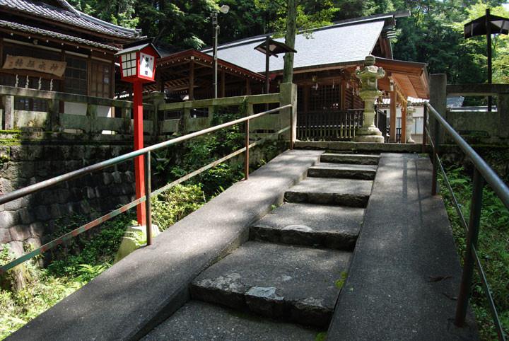 f:id:mizuki_akise:20090809221011j:image