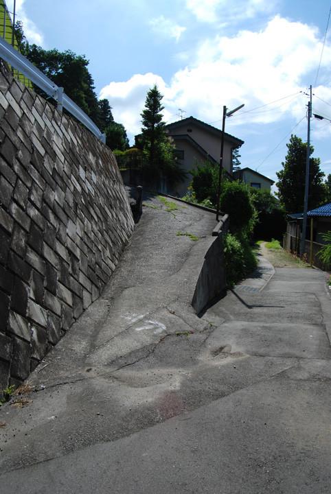 f:id:mizuki_akise:20090809221014j:image