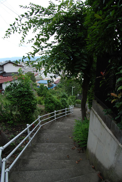 f:id:mizuki_akise:20090809221132j:image