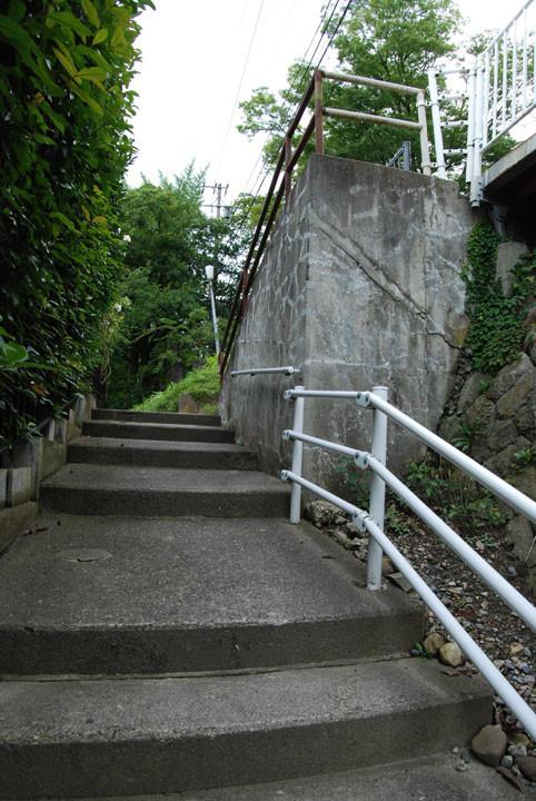 f:id:mizuki_akise:20090809221133j:image