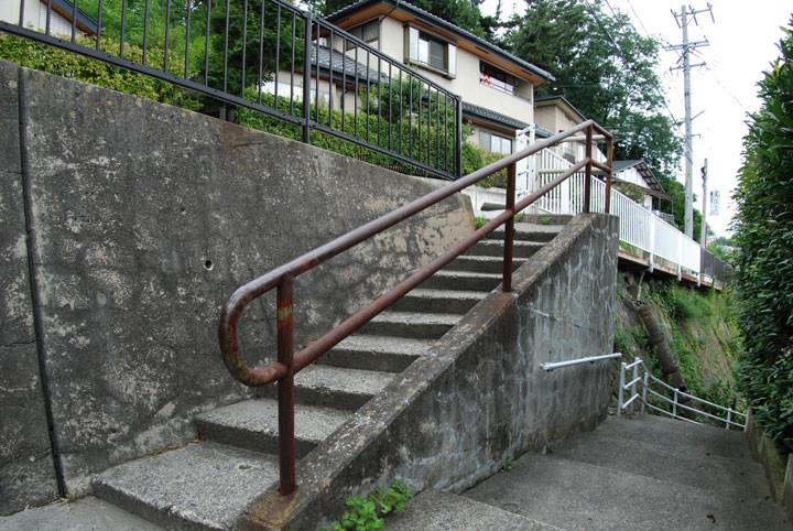 f:id:mizuki_akise:20090809221134j:image