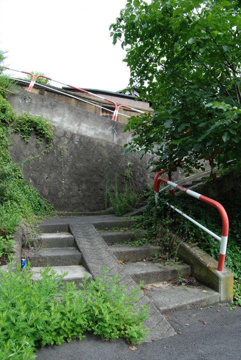f:id:mizuki_akise:20090809221137j:image