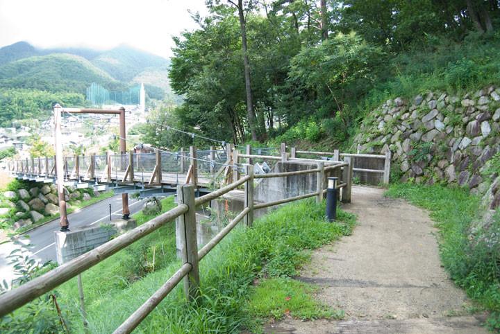 f:id:mizuki_akise:20090809224303j:image