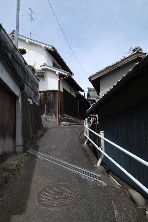 f:id:mizuki_akise:20090906195734j:image