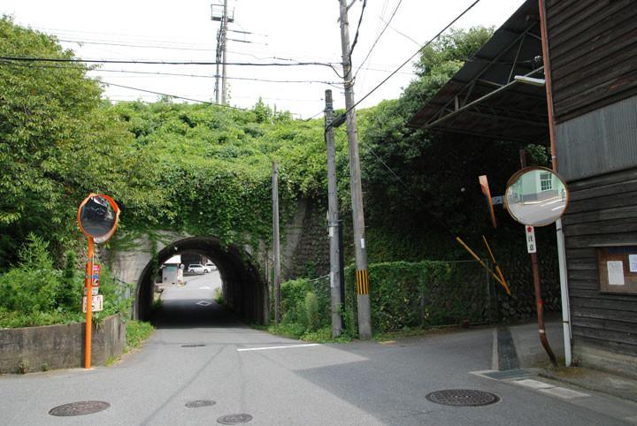 f:id:mizuki_akise:20090906195735j:image