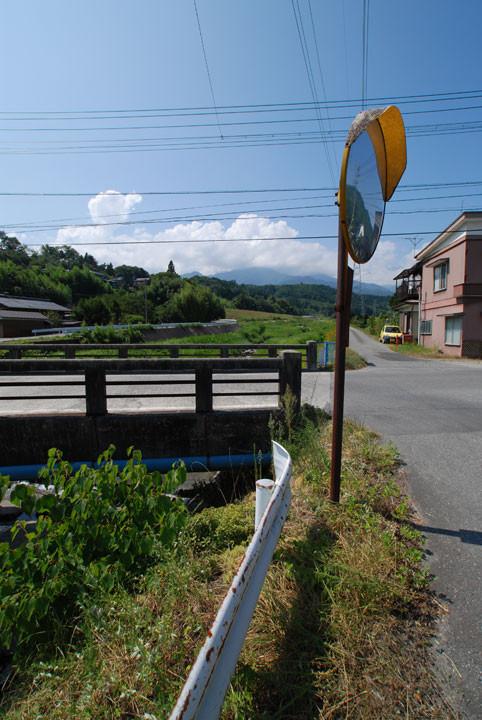f:id:mizuki_akise:20090906200549j:image
