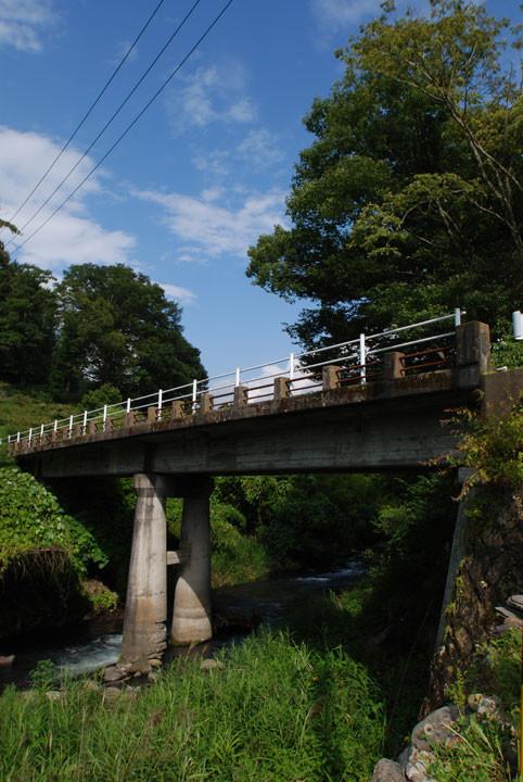 f:id:mizuki_akise:20090909223445j:image