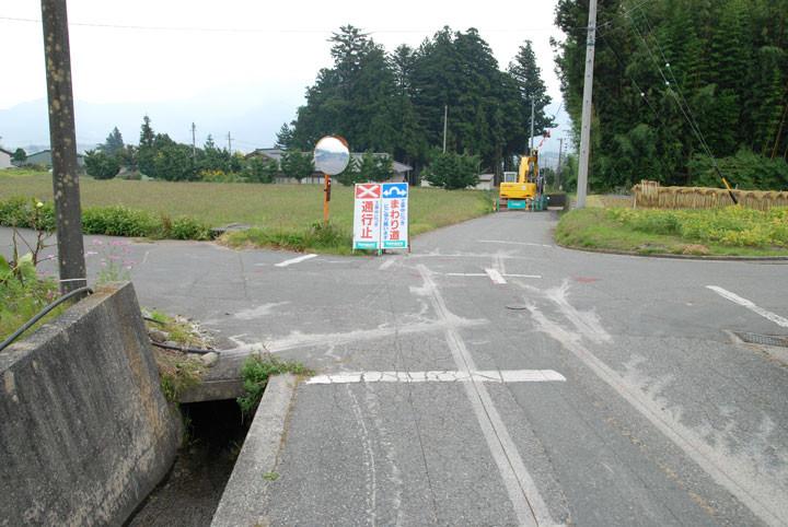 f:id:mizuki_akise:20091018232601j:image