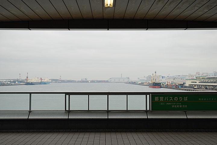 f:id:mizuki_akise:20091123202318j:image
