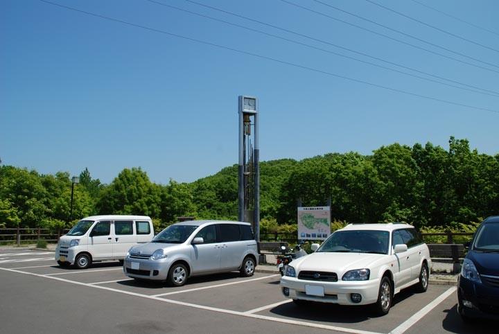 f:id:mizuki_akise:20100619225419j:image