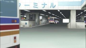 f:id:mizuki_akise:20100619225557j:image