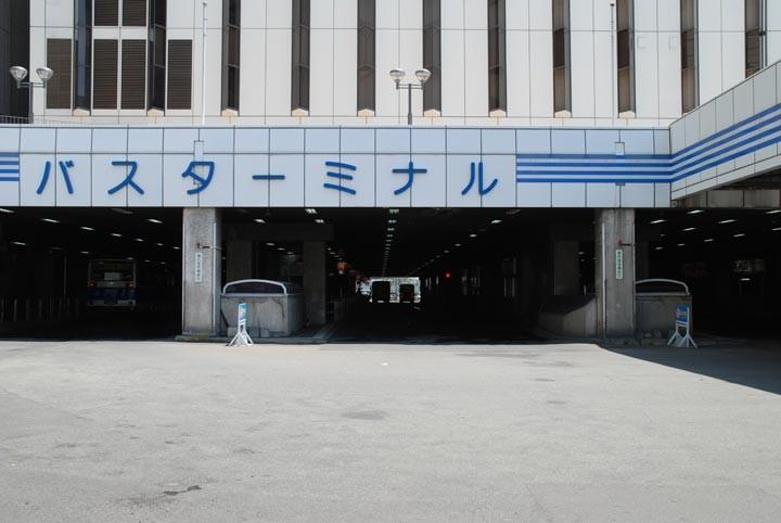f:id:mizuki_akise:20100619225558j:image