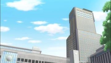 f:id:mizuki_akise:20100619225559j:image