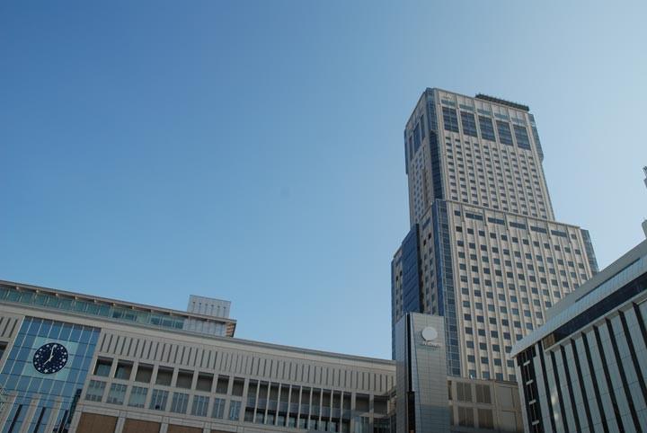 f:id:mizuki_akise:20100619225600j:image