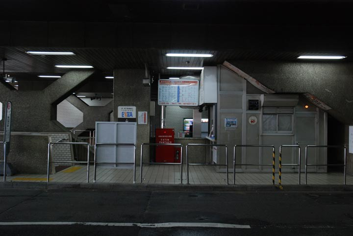 f:id:mizuki_akise:20100619225720j:image