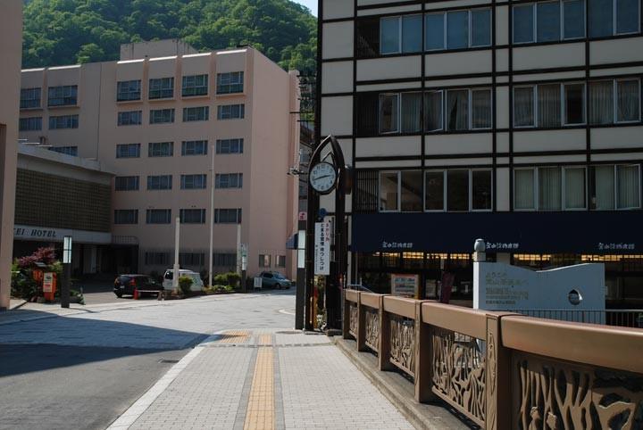 f:id:mizuki_akise:20100619225937j:image