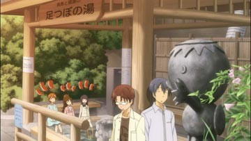 f:id:mizuki_akise:20100619230117j:image
