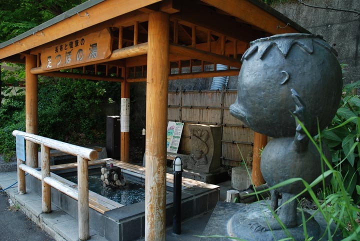 f:id:mizuki_akise:20100619230118j:image