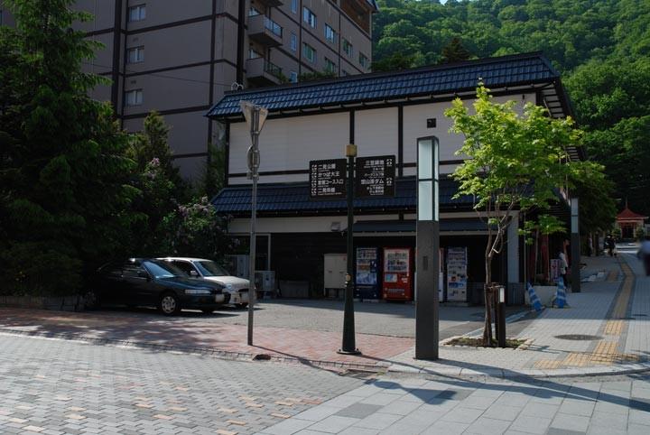 f:id:mizuki_akise:20100619230120j:image