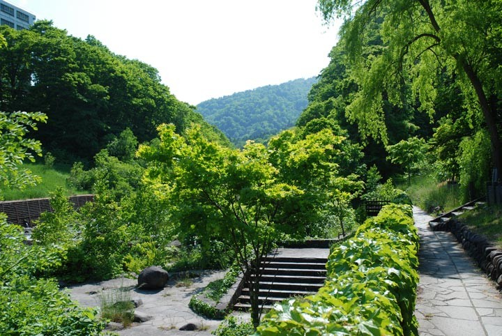 f:id:mizuki_akise:20100619230122j:image