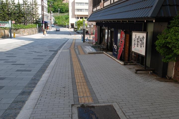 f:id:mizuki_akise:20100619230222j:image