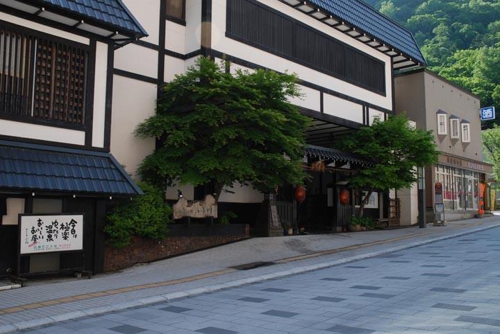 f:id:mizuki_akise:20100619230224j:image