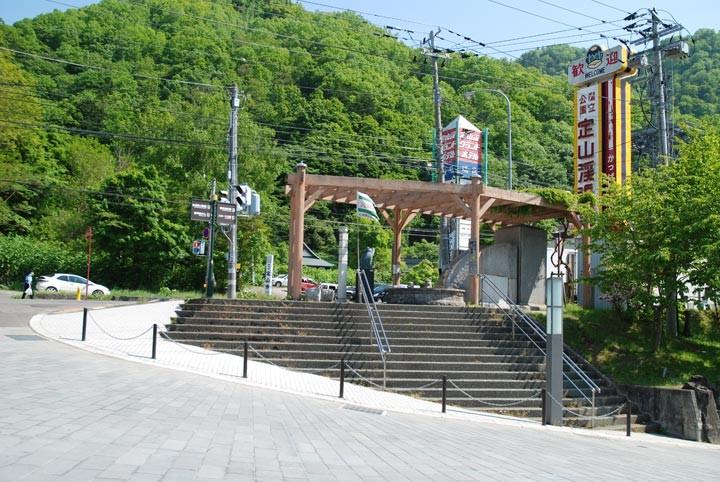 f:id:mizuki_akise:20100619230226j:image
