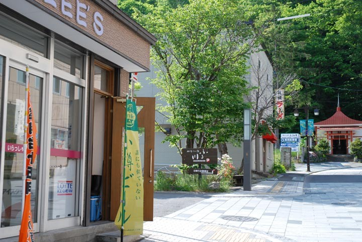 f:id:mizuki_akise:20100619230503j:image