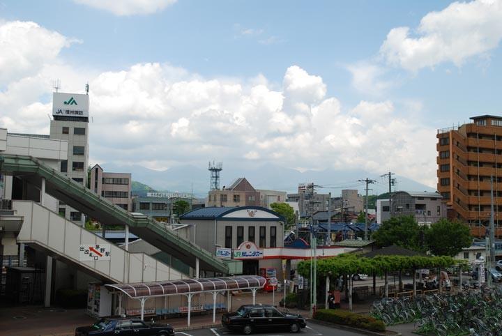 f:id:mizuki_akise:20100726225752j:image