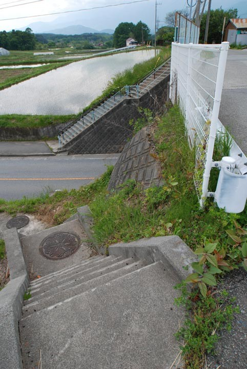 f:id:mizuki_akise:20100726231030j:image
