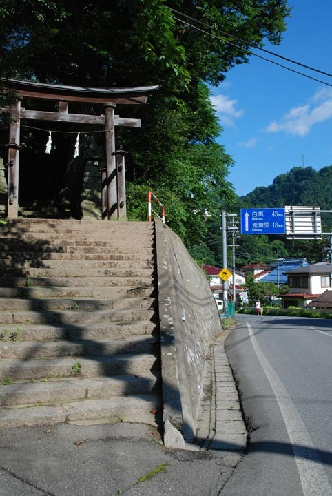 f:id:mizuki_akise:20100726234711j:image