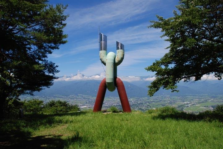 f:id:mizuki_akise:20100726234933j:image