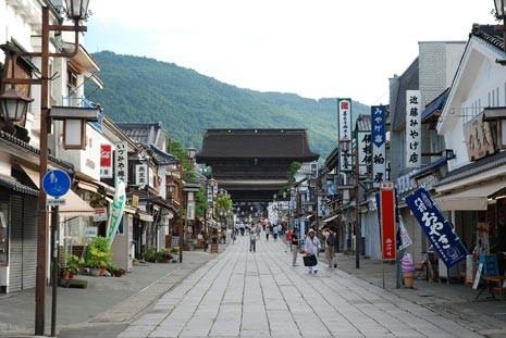 f:id:mizuki_akise:20100726235211j:image