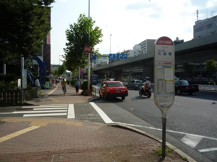 f:id:mizuki_akise:20100919215923j:image