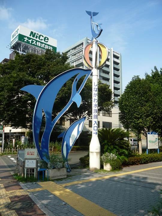 f:id:mizuki_akise:20100919215924j:image