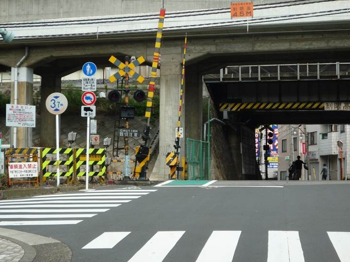 f:id:mizuki_akise:20100919215927j:image